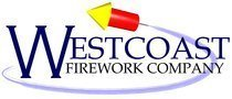 The Westcoast Fireworks Company
